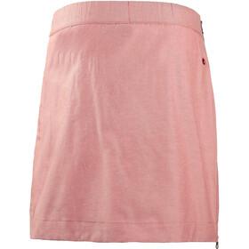 SKHoop W's Annie Short Skirt Carmine Pink